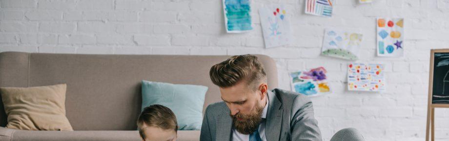 Des employeurs certifiés «travail-famille»: un rêve qui devient réalité?